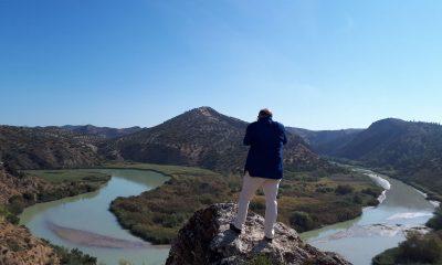 AionSur Sevilla-genil-400x240 La Diputación de Sevilla mantiene su plan de promoción para reactivar el turismo Prodetur