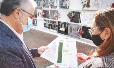 AionSur: Noticias de Sevilla, sus Comarcas y Andalucía VISITA-CEMENTERIO.-min-400x240 Bormujos establece medidas de protección para las visitas al cementerio Bormujos