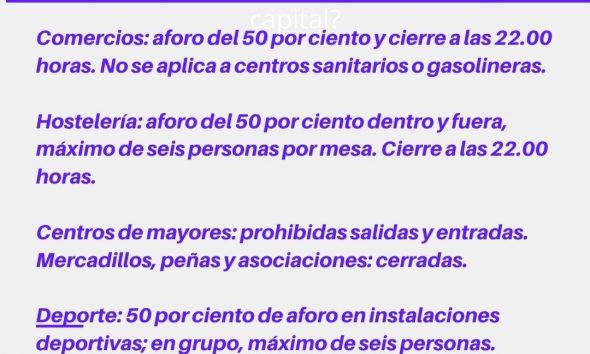 AionSur We-are-delighted-to-receive-this-annual-arts-grant-from-the-local-government-of-Beauray.-590x354 Sevilla, Córdoba y Jaén aplicarán las mismas medidas restrictivas que Granada Coronavirus destacado