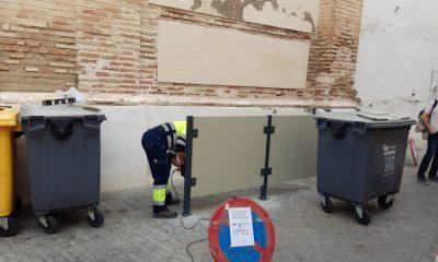 AionSur WhatsApp-Image-2020-10-20-at-14.04.08-min-400x240 Écija mimetiza sus contenedores de residuos sólidos en el casco histórico Ecija