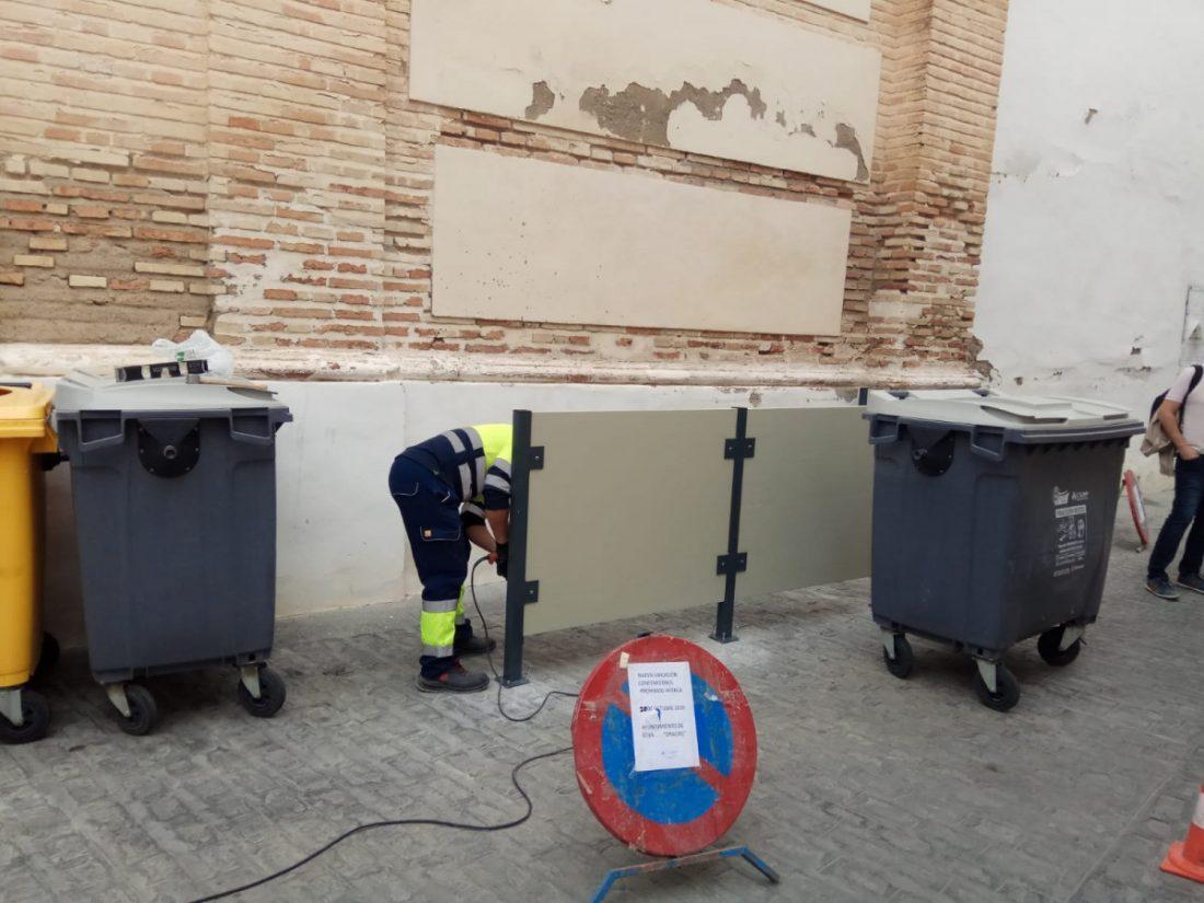 AionSur: Noticias de Sevilla, sus Comarcas y Andalucía WhatsApp-Image-2020-10-20-at-14.04.08-min Écija mimetiza sus contenedores de residuos sólidos en el casco histórico Ecija