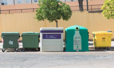 AionSur bfd0af35-1911-4d43-9e8a-4f8a8175df4d-min-400x240 Abre el plazo de bonificación de tasas de residuos sólidos urbanos para determinados colectivos Arahal