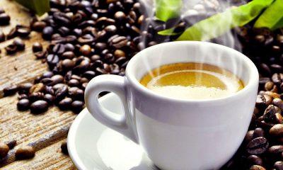 AionSur cafe-1-400x240 Mi vida en positivo (Capítulo 12 - Café ) - Crónica de 14 días de vida confinada de un positivo de COVID Coronavirus destacado