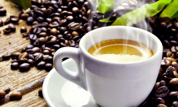 AionSur cafe-1-590x354 Mi vida en positivo (Capítulo 12 - Café ) - Crónica de 14 días de vida confinada de un positivo de COVID Coronavirus destacado