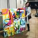 AionSur caritas-80x80 Cáritas sortea obras de arte a cambio de ayuda para su labor social Sin categoría Sociedad