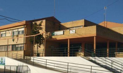 AionSur colegio-herrera-min-400x240 Agropecuaria de Herrera dona 3.000 euros al colegio de la localidad para material escolar y recursos contra el COVID-19 Herrera
