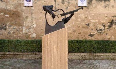 AionSur melchor-monumento-400x240 Marchena entra en un circuito que une turismo, gastronomía y flamenco Marchena destacado