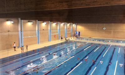 AionSur piscina-alcores-archivo-6-min-400x240 Alcalá abre la piscina municipal el 19 de octubre con medidas de prevención ante la Covid Alcalá de Guadaíra