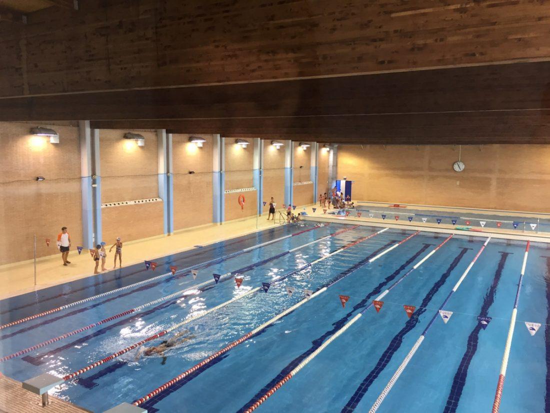 AionSur piscina-alcores-archivo-6-min Alcalá abre la piscina municipal el 19 de octubre con medidas de prevención ante la Covid Alcalá de Guadaíra
