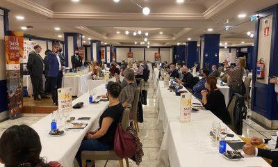 AionSur: Noticias de Sevilla, sus Comarcas y Andalucía prodetur-pais-vasco-400x240 Sevilla muestra en el País Vasco su mejor oferta gastronómica Prodetur