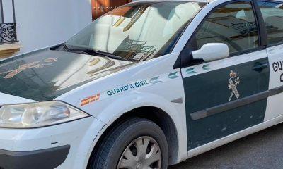 AionSur unnamed-min-3-400x240 La Guardia Civil de Arahal frustra un robo perpetrado en dos empresas de Marchena Marchena destacado