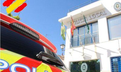 AionSur: Noticias de Sevilla, sus Comarcas y Andalucía 103088734_107417827673040_6171600713452514470_o-min-400x240 Detenido por violencia de género en Bormujos un hombre en búsqueda y captura Bormujos