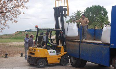 AionSur 12034378_1157724897589607_4334858562010863418_o-min-400x240 Acciones formativas en la construcción de Sevilla por valor de 1,5 millones de euros Formación y Empleo
