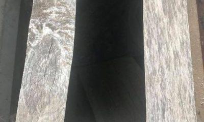 AionSur 123218593_1220736091661034_798235879076222500_n-min-400x240 Denuncian peligro en el polígono industrial Los Pozos de Arahal con alcantarillas y cuadros eléctricos abiertos Arahal destacado