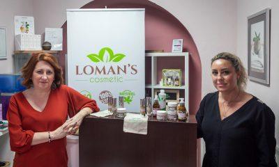 AionSur 597d239b-37bd-4883-b017-54b6f8d6408e-min-400x240 Loman's Cosmetic, la apuesta por la cosmética natural de dos mujeres comprometidas Empresas destacado