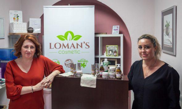AionSur 597d239b-37bd-4883-b017-54b6f8d6408e-min-590x354 Loman's Cosmetic, la apuesta por la cosmética natural de dos mujeres comprometidas Empresas destacado