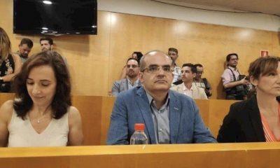 """AionSur 59f41c87-d210-45cd-a4f7-aff07bd554ed-min-400x240 Adelante IU apoyará los presupuestos de Diputación """"por la incorporación de sus propuestas"""" Política"""