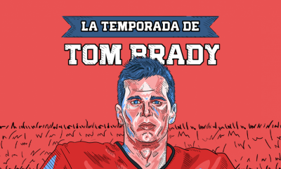 AionSur Header-NFL-ESP-1-400x240 Tom Brady, la leyenda ante un nuevo reto Sociedad