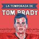 AionSur Header-NFL-ESP-1-80x80 Tom Brady, la leyenda ante un nuevo reto Sociedad