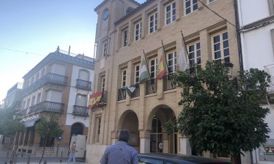 AionSur: Noticias de Sevilla, sus Comarcas y Andalucía IMG_5209-min-400x240 Herrera destina 80.000 euros de Festejos para ayudar al tejido empresarial Herrera