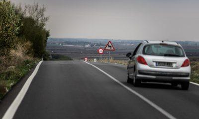 AionSur LAS-CABEZAS-DE-SAN_-JUAN_131120_IMG_7773-min-1-400x240 La Diputación invertirá 10 millones de euros para mejorar la seguridad de las carreteras provinciales Provincia destacado