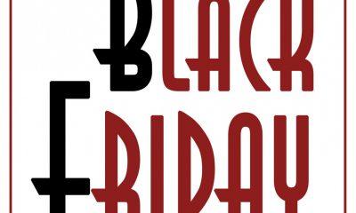 """""""Casariche es Black Friday"""", una campaña de bonos para ayudar al comercio"""