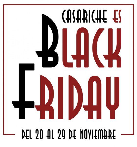 """AionSur LOGO_2020-scaled-min-560x600 """"Casariche es Black Friday"""", una campaña de bonos para ayudar al comercio Casariche"""