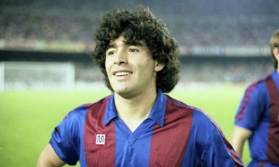 AionSur: Noticias de Sevilla, sus Comarcas y Andalucía Maradona-400x240 Muere Diego Armando Maradona Deportes destacado