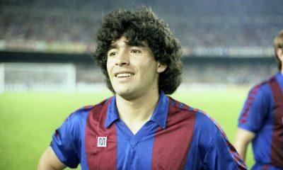 AionSur Maradona-400x240 Muere Diego Armando Maradona Deportes destacado