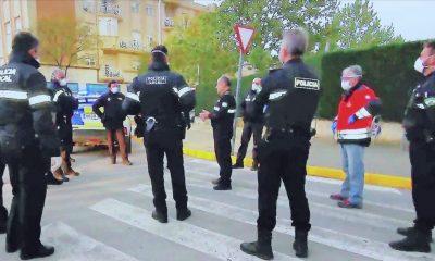 AionSur: Noticias de Sevilla, sus Comarcas y Andalucía POLICIA-LOCAL-min-1-400x240 Bormujos destina 100.000 euros a reforzar servicios policiales hasta después de Navidad Bormujos