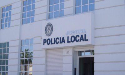 AionSur Policia-Lepe-400x240 Ante el juez por decir en redes que la Policía permite el tráfico de drogas Huelva