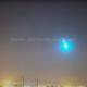 AionSur bola-fuego-sevilla-80x80 Una espectacular bola de fuego ilumina la noche de Sevilla a 227.000 kilómetros por hora Sociedad