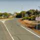 AionSur castilblanco-carretera-80x80 Fallece una bebé de 10 meses atropellada en Castilblanco por un conductor que se fugó Sucesos destacado
