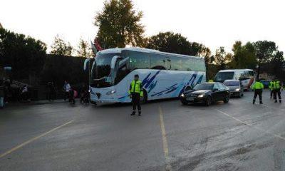 AionSur dc7bdf35-4ec5-4fa9-ae6d-7c64d8c411be-min-400x240 Nueva campaña de tráfico: vigilancia y control de transporte escolar y de menores en Andalucía Andalucía