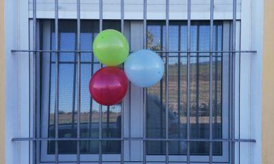 AionSur ec763c2a-5050-4964-b7df-102e2b5be91e-min-400x240 Globos de colores y dibujos para celebrar el Día del Pueblo Gitano en La Puebla La Puebla de Cazalla