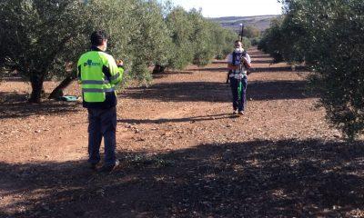 AionSur: Noticias de Sevilla, sus Comarcas y Andalucía herreras-termas-min-400x240 Comienza la prospección para hallar más restos arqueológicos junto a las termas romanas de Herrera Herrera destacado