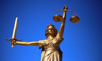 AionSur: Noticias de Sevilla, sus Comarcas y Andalucía justice-2060093_1920-400x240 Mecanismo para evitar sanciones penales en las empresas Opinión