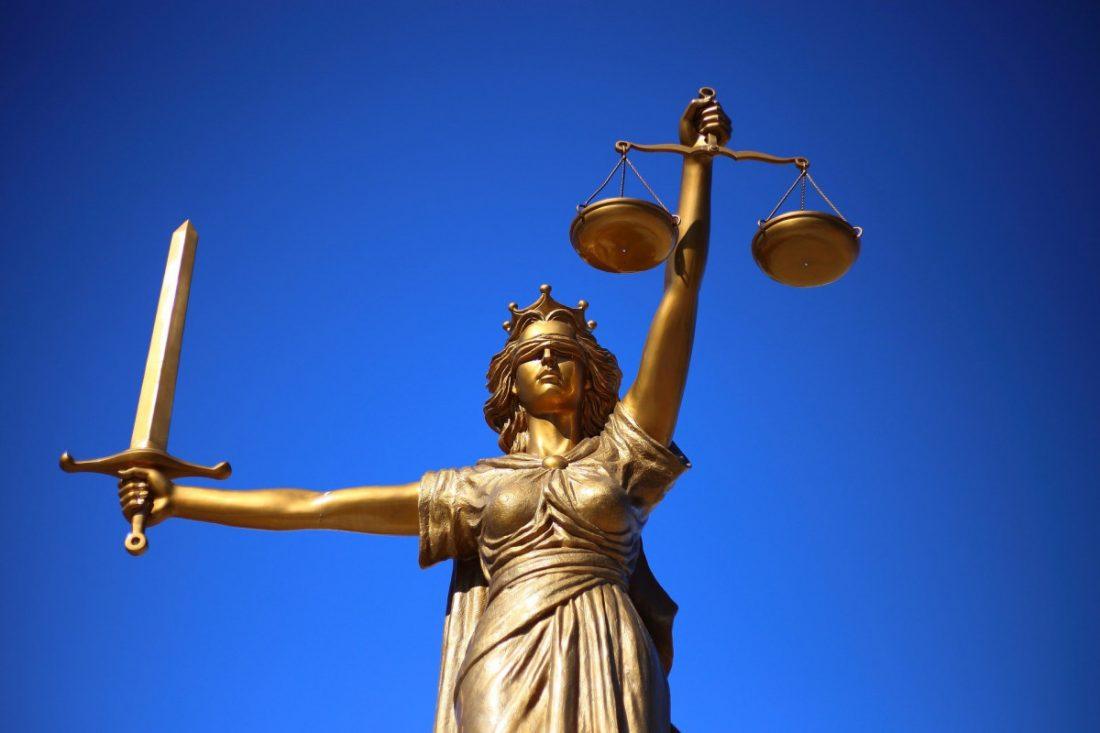 AionSur: Noticias de Sevilla, sus Comarcas y Andalucía justice-2060093_1920 Mecanismo para evitar sanciones penales en las empresas Opinión