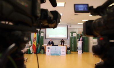 AionSur prodetur-landaluz-400x240 Prodetur une a empresarios andaluces y portugueses para buscar nuevas vías de negocio Prodetur
