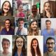 """AionSur uroresis-todos-min-80x80 """"Movember"""" contra el cáncer de próstata y de testículos en el Virgen del Rocío Hospitales"""