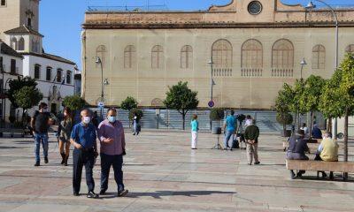 AionSur: Noticias de Sevilla, sus Comarcas y Andalucía 09a38dc7-fa3f-4d4b-900c-e641e3bf481f-min-1-400x240 Écija se suma a los pueblos en los que el agua no es apta para consumo Ecija destacado