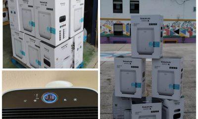 AionSur 131295358_1091657144587769_1785689991214685642_o-min-400x240 Pruna instala purificadores en sus centros educativos Pruna