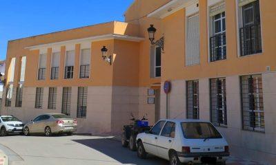 AionSur: Noticias de Sevilla, sus Comarcas y Andalucía 132120293_2107246212743235_5298865400634490928_n-min-1-400x240 Las residencias de mayores de la Sierra Sur recibirán las primeras vacunas de la Covid-19 Herrera