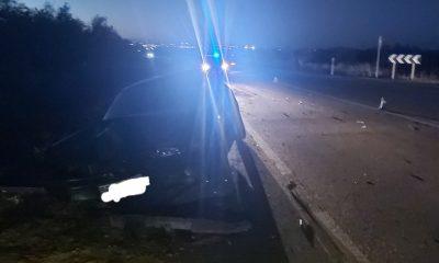 AionSur 2c66df54-db40-4a8a-b727-6d7aa4af59a8-min-400x240 Accidente en la carretera de Morón sin heridos, solo daños materiales Arahal
