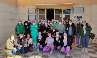 AionSur: Noticias de Sevilla, sus Comarcas y Andalucía 501ae4b8-9f38-43f5-a39c-c07689ab8409-min-1-400x240 El 8 de enero, fecha tope para completar la primera fase de la vacunación en el Área Sanitaria de Osuna Sierra Sur destacado