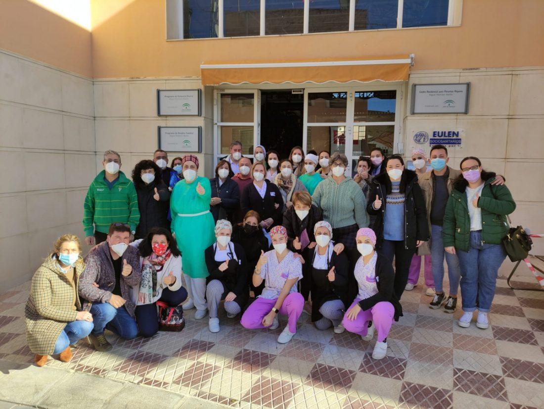 AionSur: Noticias de Sevilla, sus Comarcas y Andalucía 501ae4b8-9f38-43f5-a39c-c07689ab8409-min-1 El 8 de enero, fecha tope para completar la primera fase de la vacunación en el Área Sanitaria de Osuna Sierra Sur destacado