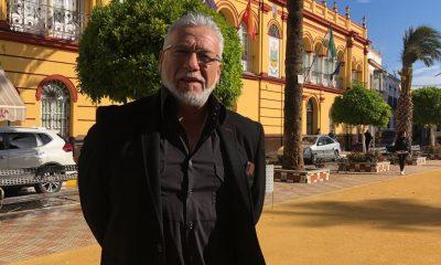 AionSur Antonio-Brenes-min-400x240 Seis meses de prisión al exjefe policial de Arahal por presentarse a las elecciones Arahal destacado