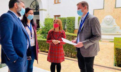 AionSur: Noticias de Sevilla, sus Comarcas y Andalucía Aroma-de-Estepa04-400x240 Estepa inicia el proceso para que el aroma a mantecado sea Patrimonio de la Humanidad Estepa