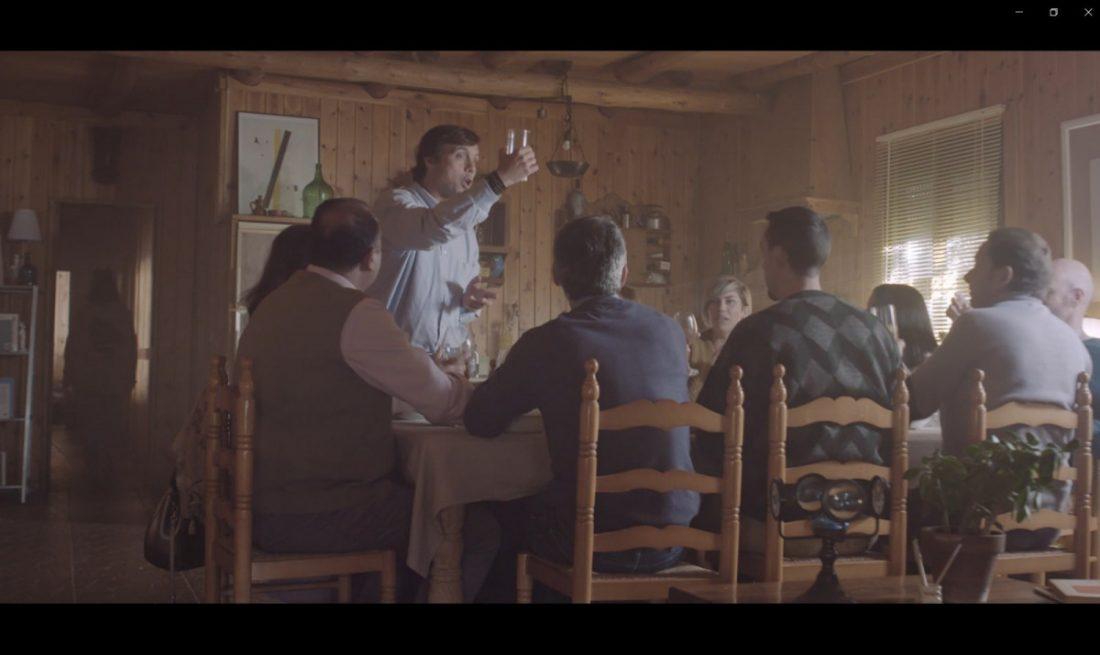 """AionSur: Noticias de Sevilla, sus Comarcas y Andalucía CORTO1-min Cortometraje Bormujos: """"No son ellos. Somos todos"""" servirá para concienciar sobre la protección frente a la COVID Bormujos"""