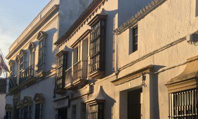 AionSur IMG_9641-min-400x240 Una casa para el recuerdo de la infancia Sociedad destacado